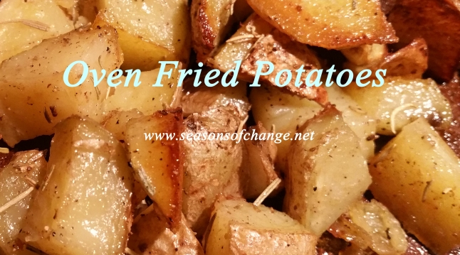 SoC Roasted Potato Recipe Pic 2.jpg